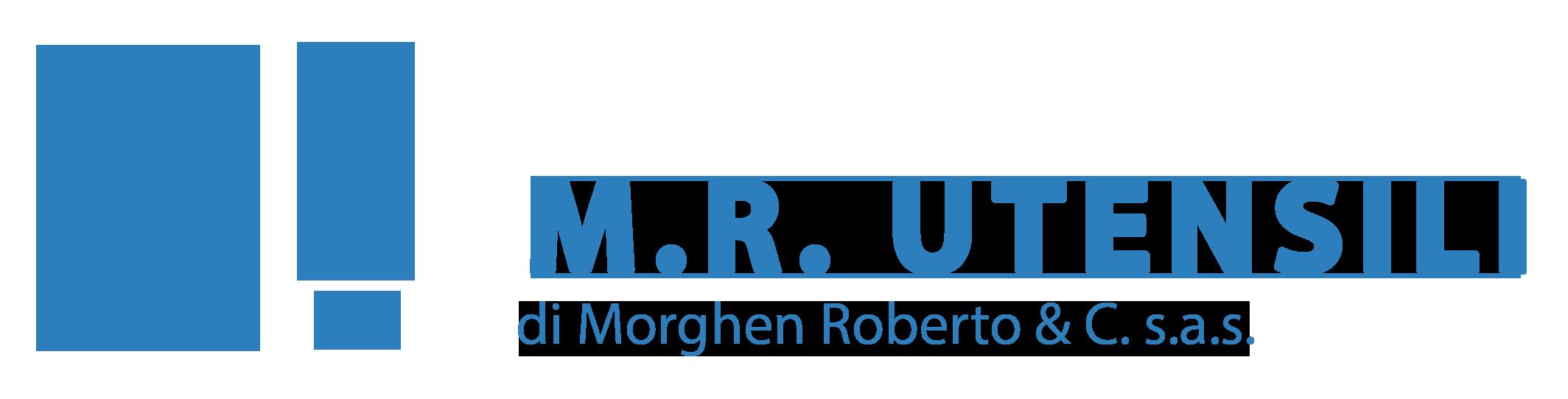 Mr Utensili di Morghen Roberto